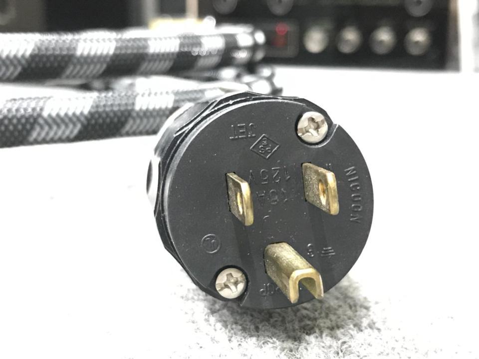 CITRINE PSOCC-1/2.1m Real Cable 画像