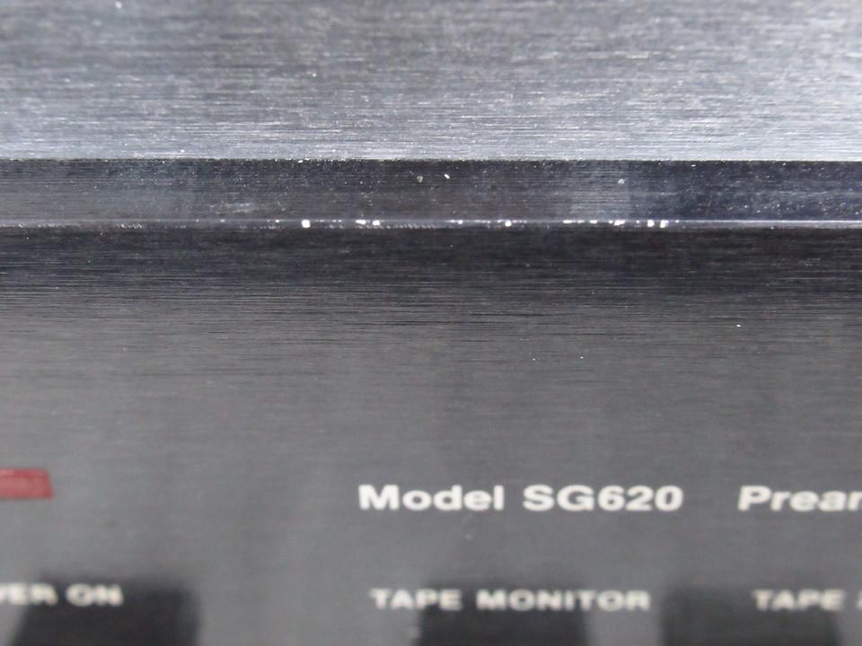 SG620 JBL 画像