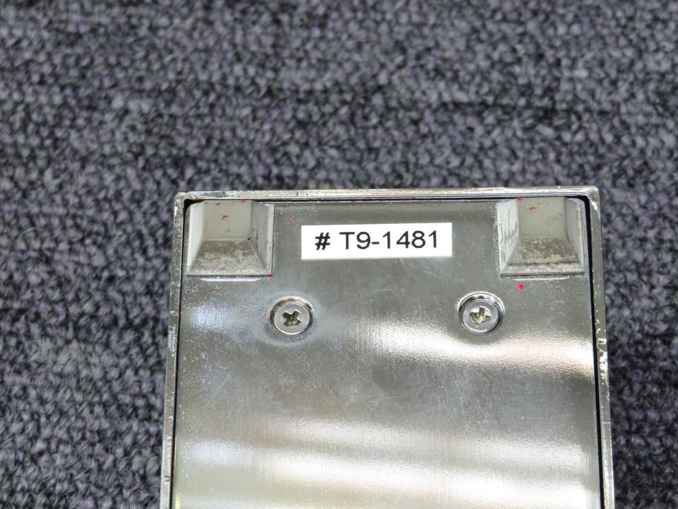 LUKASCHEK PP1/T9 BENZ MICRO 画像
