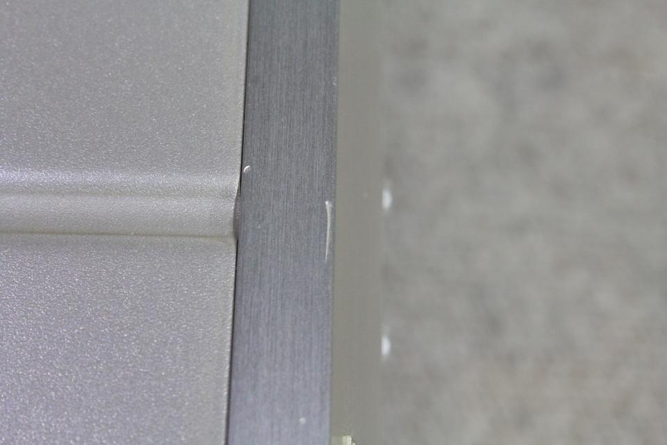 DCD-1650SE DENON 画像