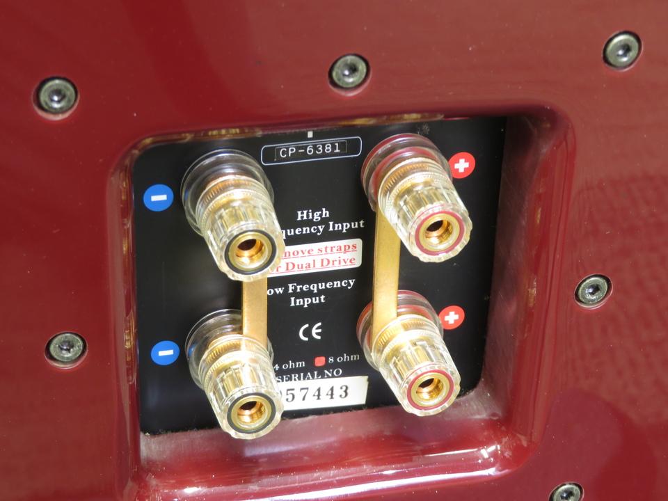CP-6381 USHER 画像