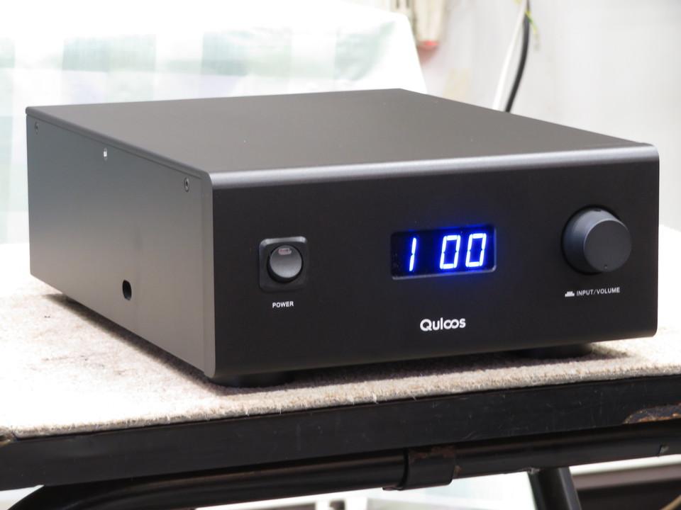 QA690 QLS 画像