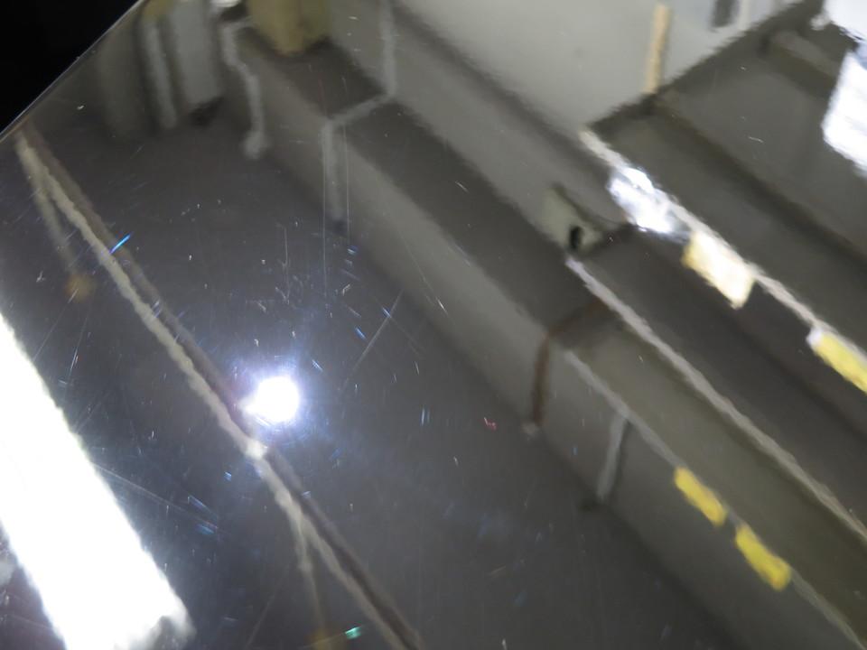 BOLERO NUVO Acustik Lab 画像