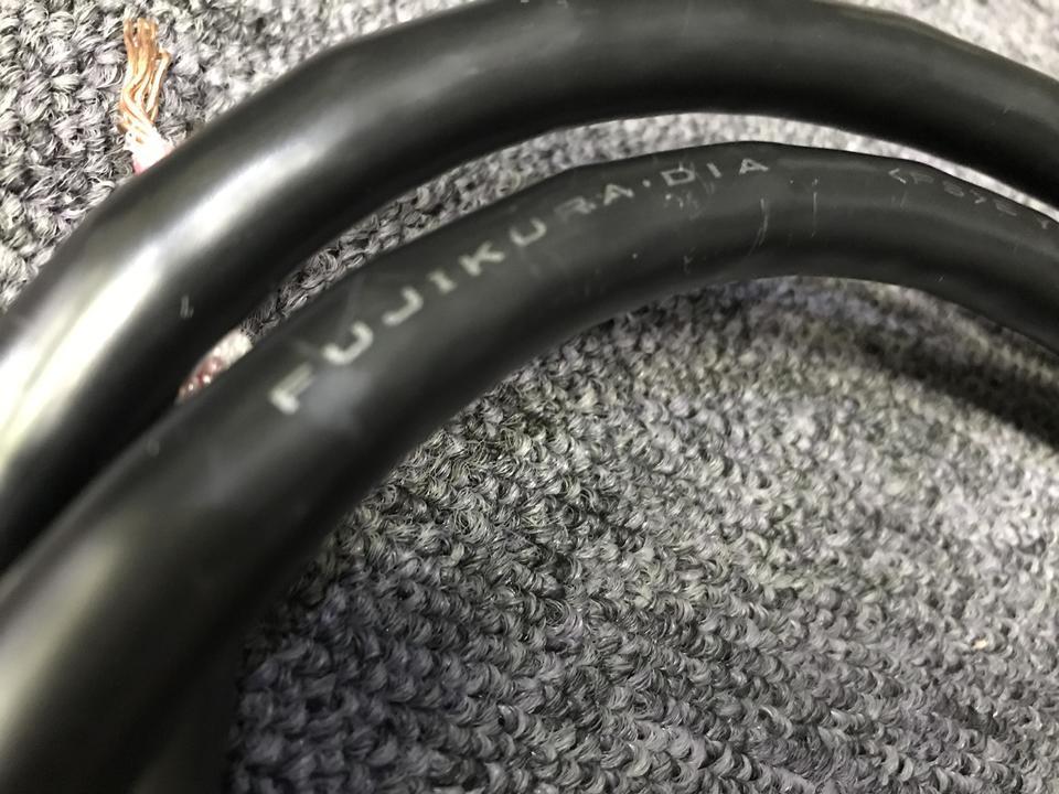 CV-S/1.4m FUJIKURA 画像