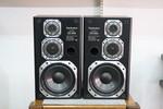 SB-CD850