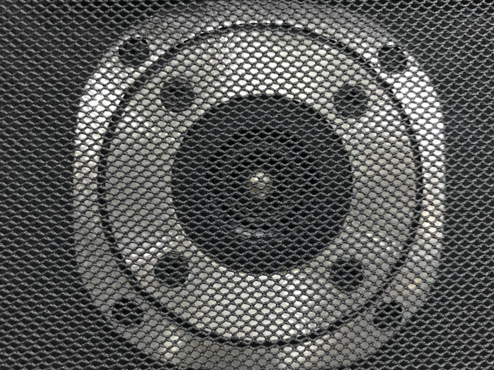 SS-V515AV SONY 画像