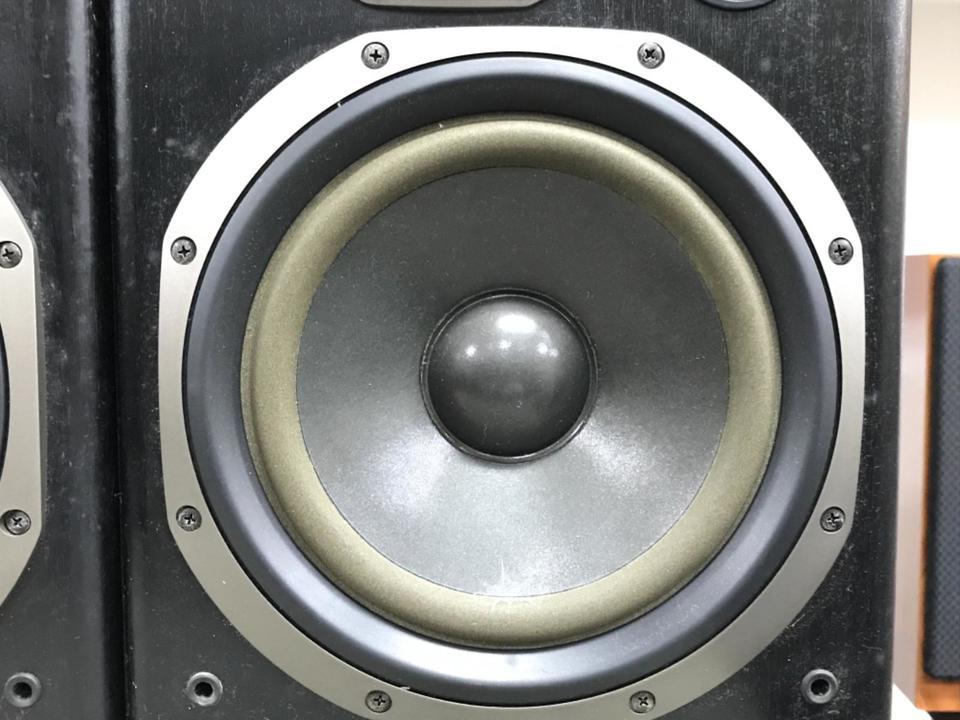 S-E310 SANSUI 画像