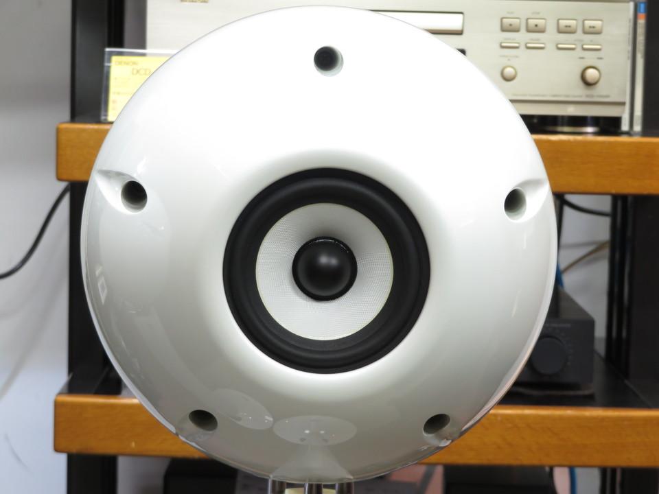 TD510Zmk2 ECLIPSE 画像