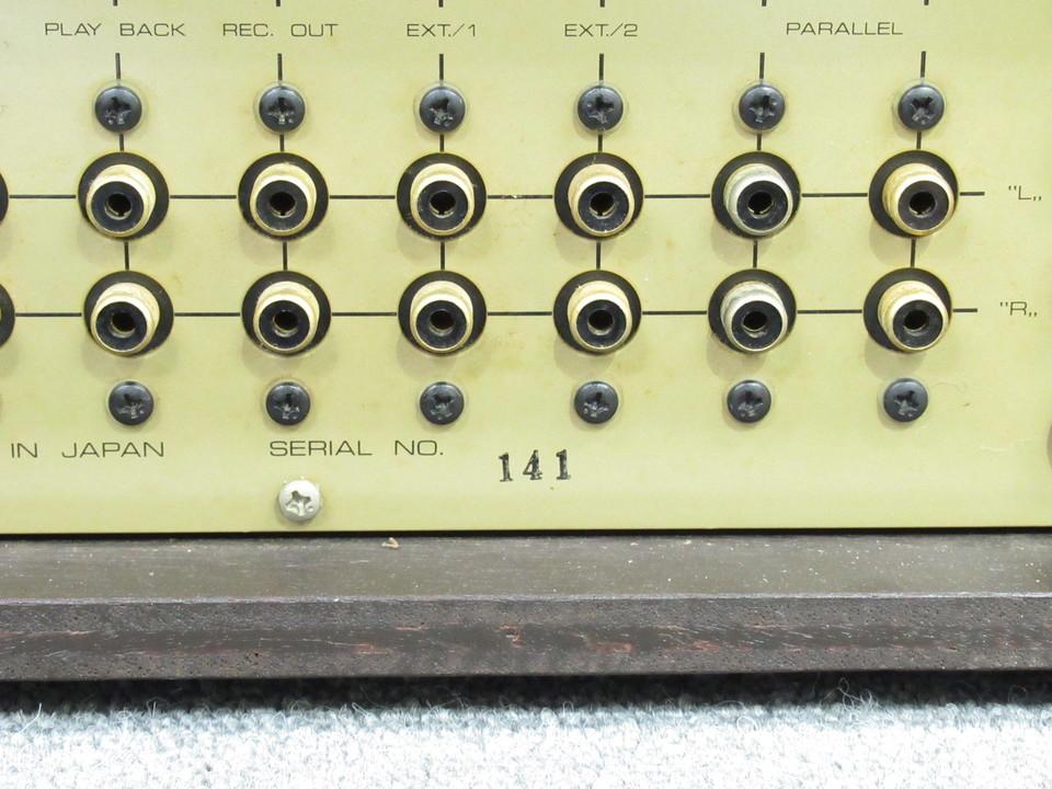 U-BROS-18 UESUGI 画像