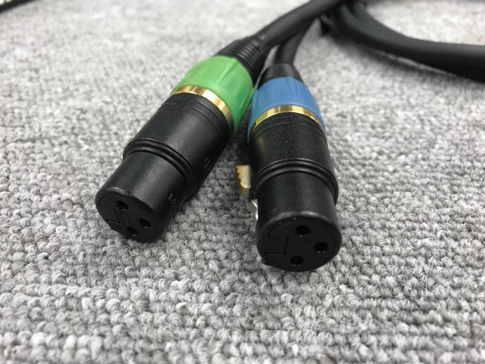 XR-6N HB/0.6m SAEC 画像