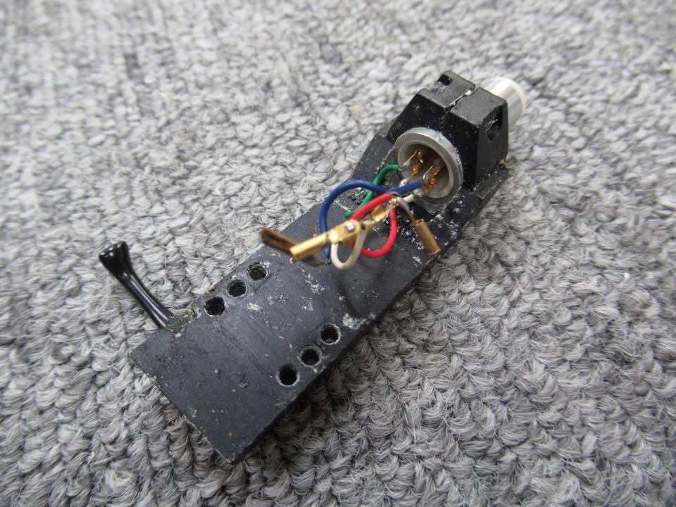 MS-10 audio-technica 画像