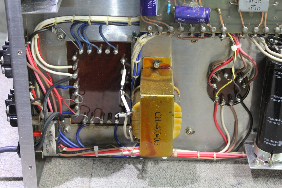 M-100SL JIMTEC 画像