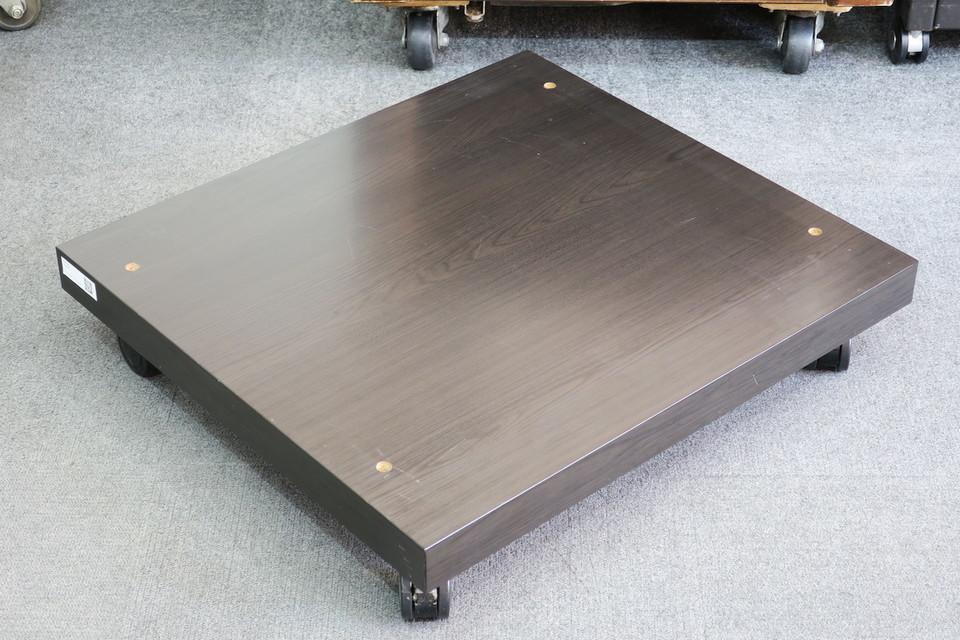 GS-600 HAMILEX 画像