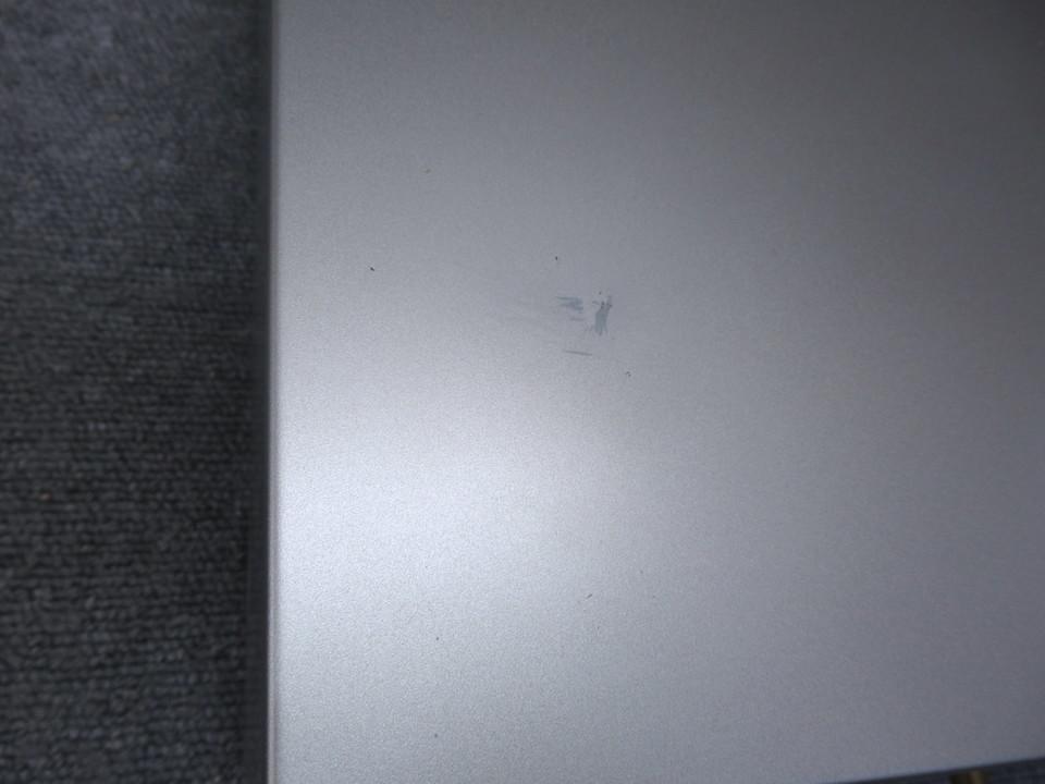 NA8005 marantz 画像