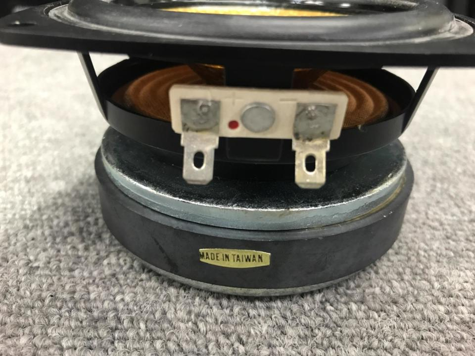 DX40011R-1KV25 Rit Select 画像