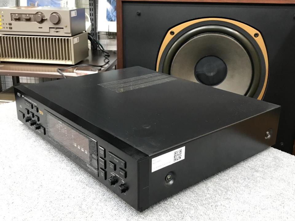 AVD-900 NEC 画像