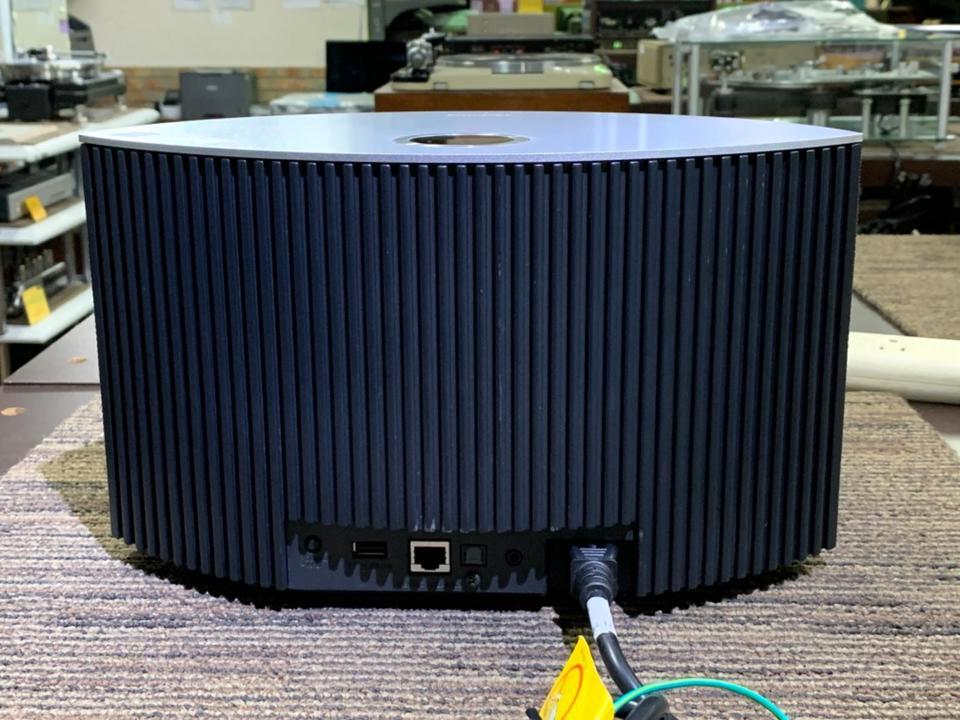 SC-C30 Technics 画像
