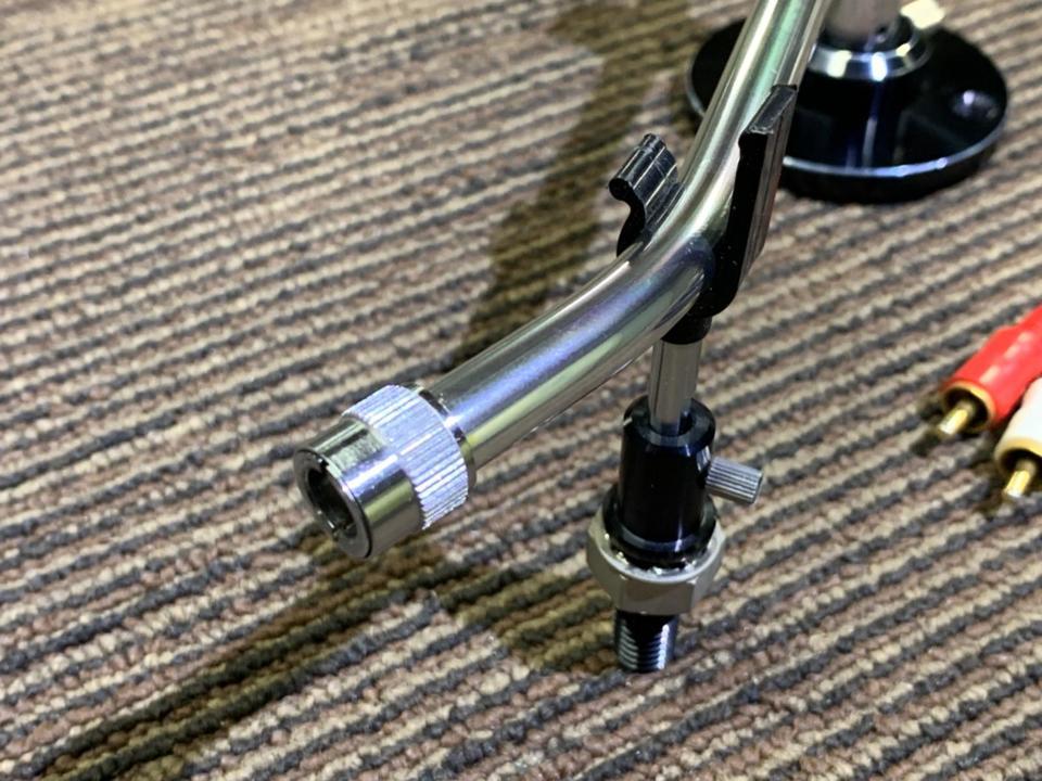 AT-1503/2 audio-technica 画像