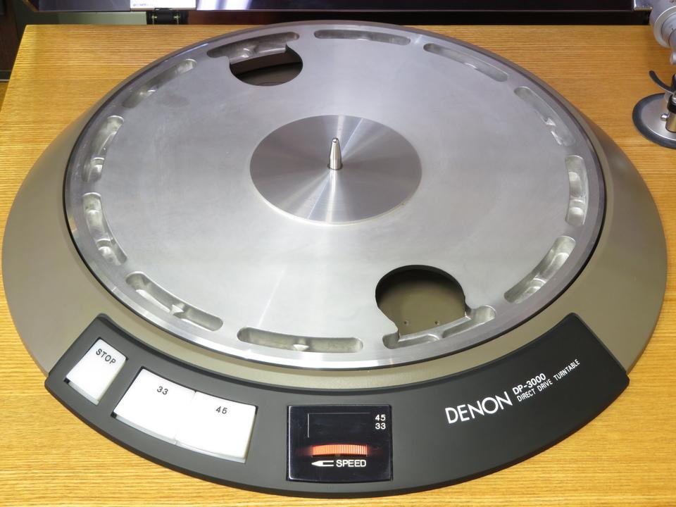 DP-3700F DENON 画像