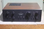 AU-D607F
