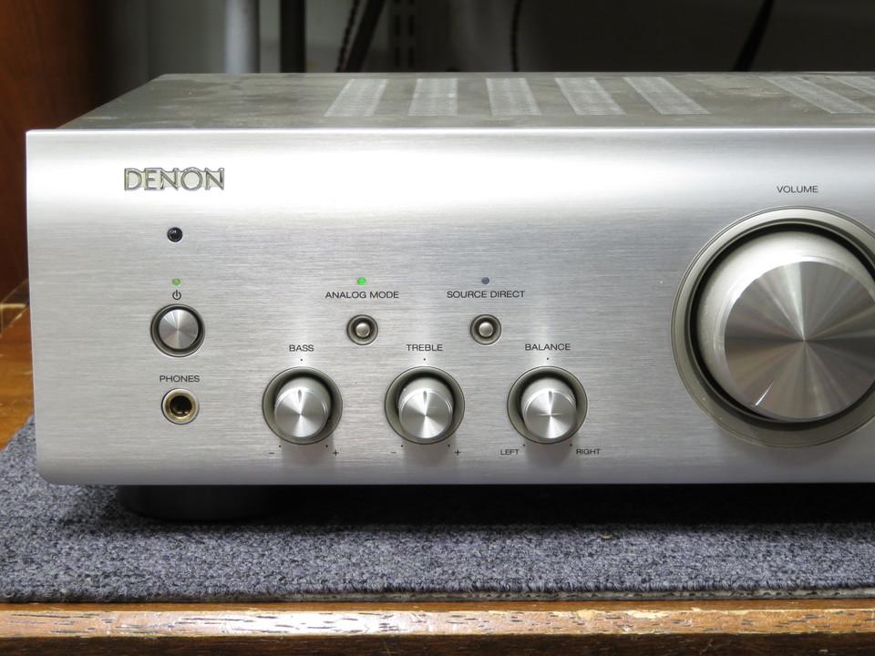 PMA-600NE DENON 画像