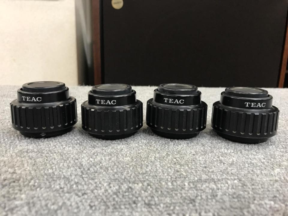 TZ-804 TEAC 画像