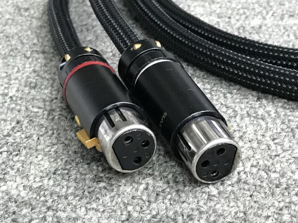 XR-4000/1.2m SAEC 画像