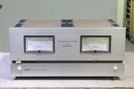POA-1001