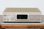 CDP-XA5ES