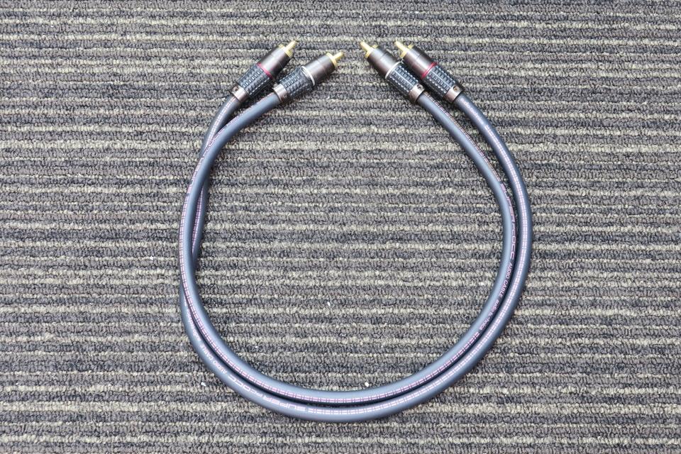 AT6210/0.5m audio-technica 画像