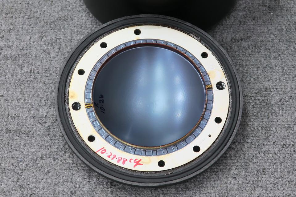 N/DYM1 EV 画像