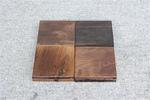 木製インシュレーター