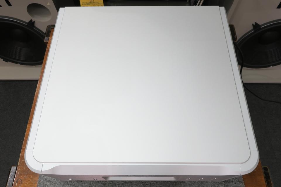 K-01Xs ESOTERIC 画像