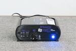 DJ PRE2