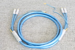 XTC-P150/1.5m