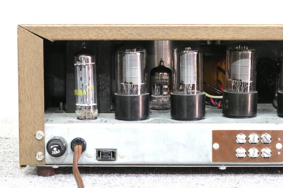MODEL 2418 BELL SOUND DIVISION 画像