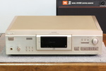 CDP-XA55ES