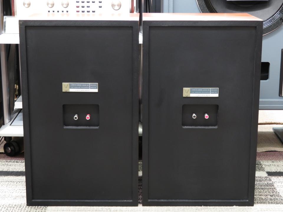 4311WXA JBL 画像