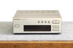 T-405X