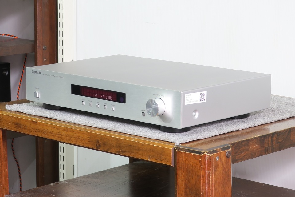 T-S501 YAMAHA 画像