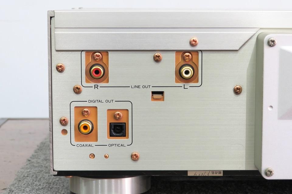 PD-T07A Pioneer 画像