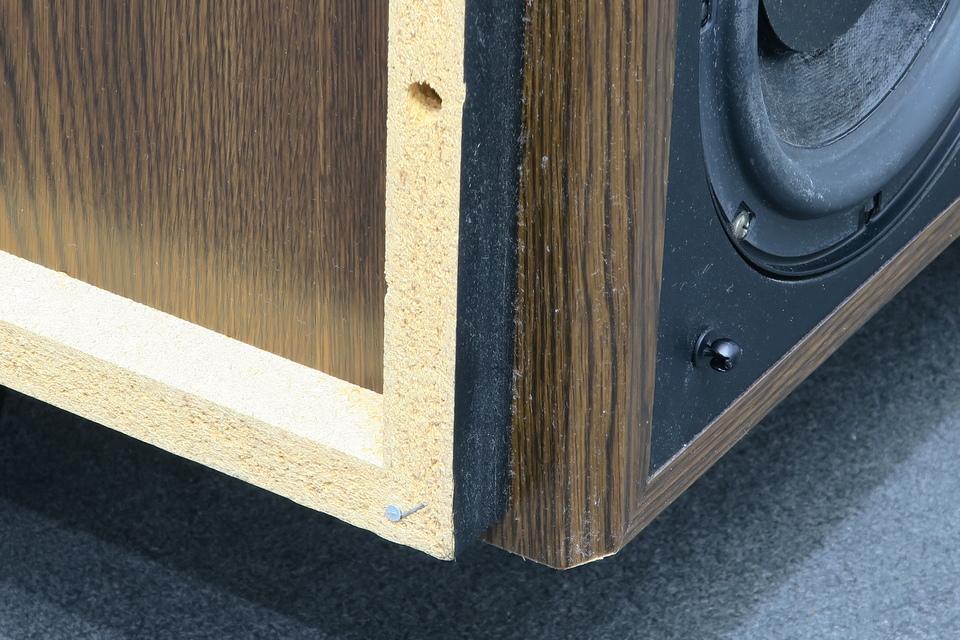 RTA-11t Polk Audio 画像