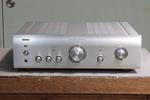 PMA-1500AE