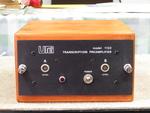 model 1122