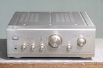 PMA-2000/3