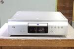 DCD-SA11