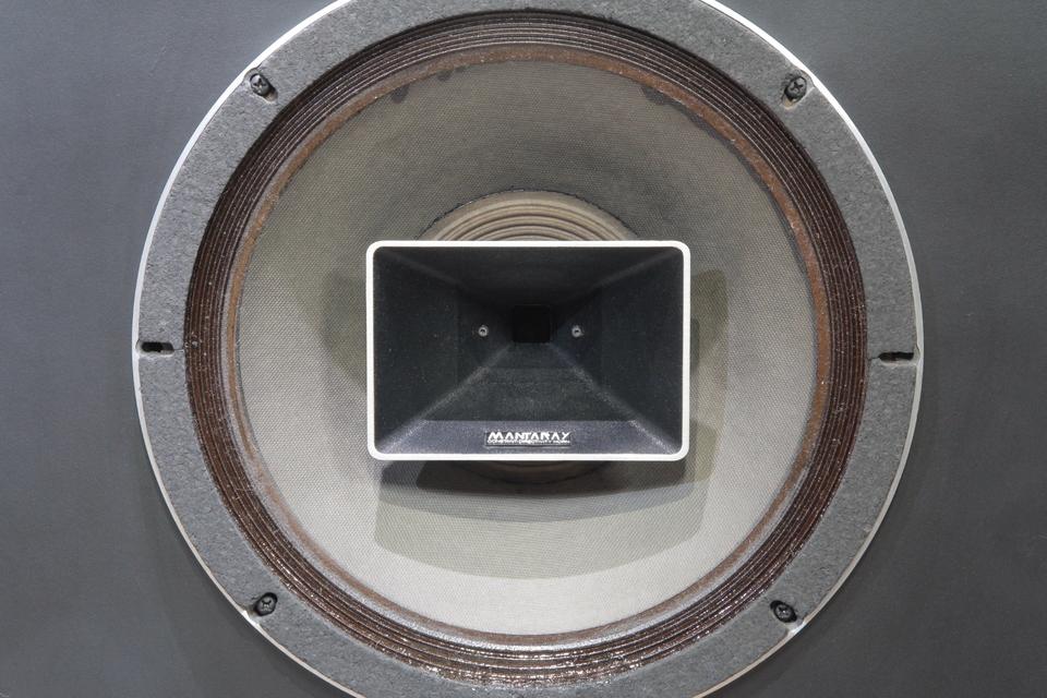 718A Monitor ALTEC 画像
