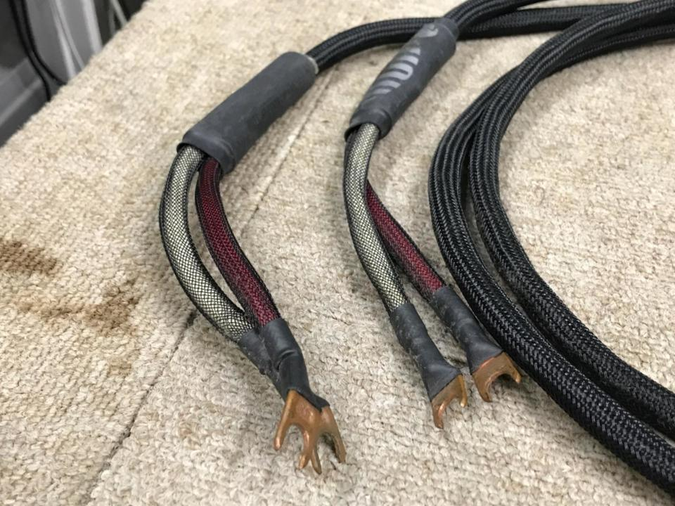 WAX/1.5m ZU CABLE 画像