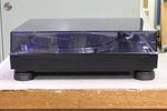 PLX-1000