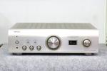 PMA-1600NE